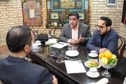 از پرونده حسین فریدون تا پاشنه آشیل وکالت در ایران