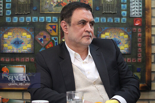 ایمانی: پسا کرونا، دوران سخت اقتصادی و سیاسی خواهد بود