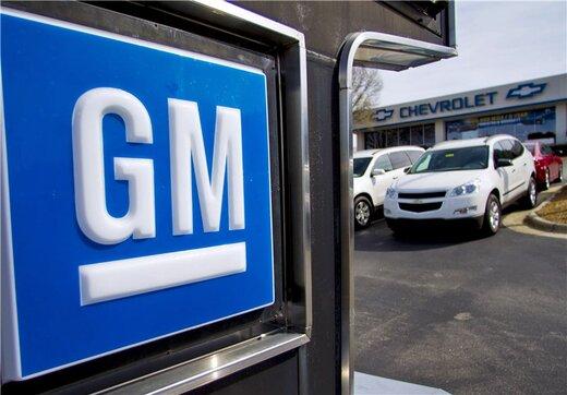 کرونا صنعت خودروسازی جهان را تهدید میکند