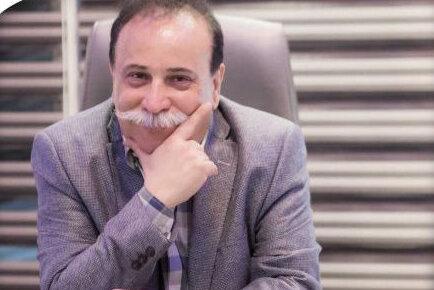ببینید | محمدصادق رنجکشان: کیمیایی پاسخ شهاب حسینی را نمیدهد، چون نمیدانیم شهاب عزیز در چه مودی آن حرفها را زد!