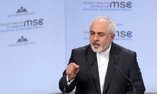 تحلیل رسانه سوئیسی از اعلام مواضع ایران در حاشیه کنفرانس مونیخ