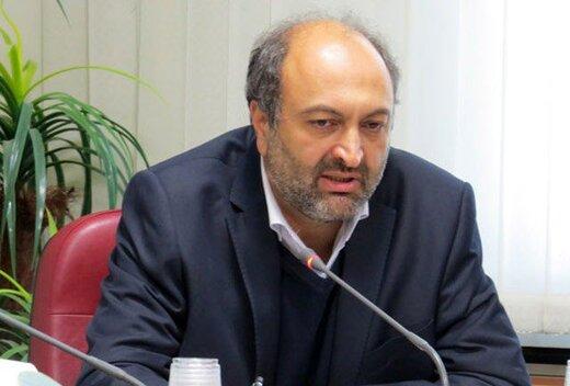 ایام انتخابات مسیرهای استان در دسترس باشند