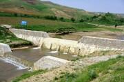 منابع آب زیرزمینی در شرایط بحرانی