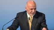 جزئیات تازه از توافق طالبان با آمریکا از زبان اشرف غنی