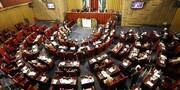 دعوت مجلس خبرگان رهبری از مردم برای حضور در انتخابات