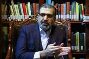 ببینید | اشاره صادق خرازی به رد صلاحیت وزیر اطلاعات در کاندیداتوری مجلس و استعفا نکردن مسئولین در جریان اتفاقات کشور