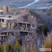 روستای هوره که در دل چهار محال و بختیاری پنهان شده است! + تصاویر