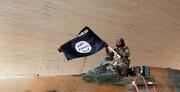 شما نظر بدهید/ ارزیابی شما از تحرکات جدید آمریکا و انتقال سرکردگان داعش به عراق چیست؟