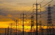 مهلت پرداخت قبض برق افزایش یافت
