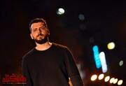 پدرام شریفی: بازیگر با قرتیبازی و اینستاگرام ماندگار نمیشود