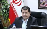 ٧٢٢ هزار و ۵۵۷ نفر واجد شرایط شرکت در انتخابات مجلس هستند