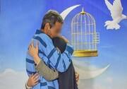 مدیرعامل ستاد دیه: آزادی ۲۲ زندانی جرائم غیر عمد در همدان