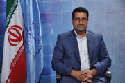 لزوم چاره اندیشی درسطح ملی برای آسیب های اجتماعی استان کرمان
