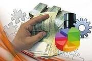 برای سال ۹۹، ۱۰۵۰ میلیارد تومان درآمد مالیاتی برای استان همدان تعیین شده است