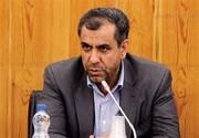 انتخابات فرصتی برای اعمال سلیقه مردم در حکومت داری است