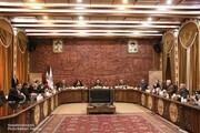کلیات بودجه ۹۹ شهرداری تبریز به تصویب شورای شهر رسید