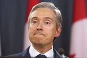 موضعگیری تازه کانادا درباره سقوط هواپیمای اوکراینی