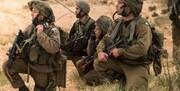 جزئیاتی از طرح ارتش رژیم صهیونیستی برای مقابله با ایران