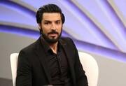 سیدصالحی: حسینی کل استقلال را به حاشیه میبرد