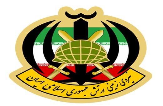 این تانک، نماد پیشرفت نیروی زمینی ارتش شد /قدرتنمایی موشکهای ضدزره و پهپادهای ارتش+عکس