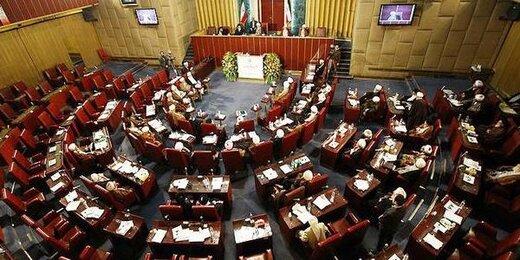اعلام نتیجه نهایی انتخابات مجلس خبرگان رهبری در تهران/مصباحی مقدم رأی آورد