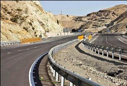 ببینید | نرخ عوارضِ آزادراه تهران - شمال مشخص شد