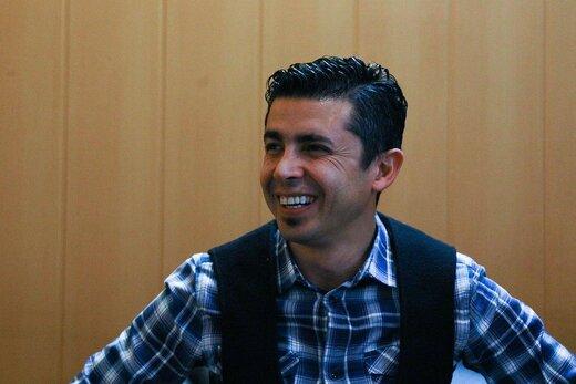 امیرآبادی: افتخارات بازیکنان ما از اسکوچیچ بیشتر است
