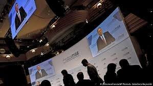 شما نظر بدهید/ ارزیابی شما از تهدیدهای پمپئو علیه ایران در نشست امنیتی مونیخ چیست؟