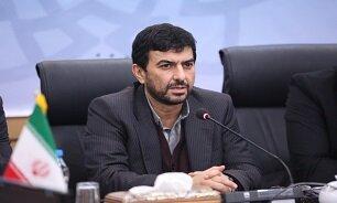 توطين الانتاج وتنمية الصادرات اولوية لوزارة الصناعة الايرانية