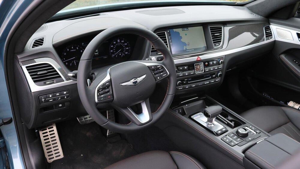 قابل اعتمادترین برند خودرویی دنیا در سال ۲۰۱۹ انتخاب شد