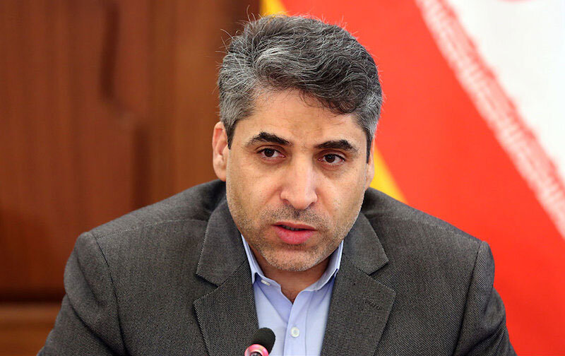 جزییات فروش اقساطی ۲۴۰ هزار مسکن مهر در کشور