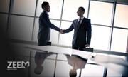 فنون مذاکره و شناخت انواع استراتژی های مذاکره