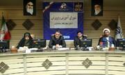 مردم استان چهارمحال بختیاری  در عرصه انتخابات سالهای گذشته  درخشیده اند