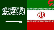 چرا عربستان به گفتوگو با ایران تمایلی ندارد؟