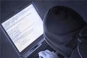 شناسایی کارمند اخراجی که در فضای مجازی هتک حیثیت میکرد