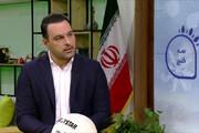 ببینید | ماجرای اختلاف سیدحسین حسینی و سیدمهدی رحمتی چیست؟