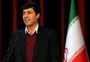 """جشنواره """"ریگا"""" حرکتی نو در راستای جان دادن به سینمای کوتاه کردستان"""