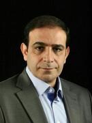 معرفی کاندیداهای اصلاح طلبان استان قزوین در کارزار بهارستان