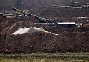 تهدید گروههای ترکیه ای علیه روسیه به سبک داعش