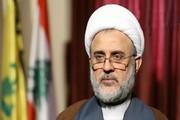 روحیات مشترک حاج قاسم سلیمانی و حاج عماد مغنیه از زبان عضو ارشد حزب الله