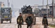 اذعان شبکه سعودی به موفقیت ارتش سوریه در حلب