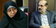شورای ائتلاف نیروهای انقلاب اسلامی استان قزوین، گزینههای مورد حمایتش را اعلام کرد