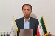 اسامی نامزدهای مورد حمایت مجمع کارگران مازندارن اعلام شد