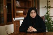 کشف ۷۵تن انواع کود شیمیایی قاچاق در قزوین