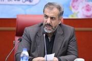 مدیران استان قزوین با دقت ارزیابی میشوند
