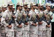 تغییر زمان اعزام مشمولان وظیفه عمومی در اسفند