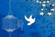زندانی جرائم غیرعمد در استان چهارمحال وبختیاری  نیازمند کمک خیران و نیکوکاران هستند