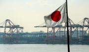 اقتصاد ژاپن در آستانه رکود قرار گرفت