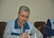 کسب رتبه برتر کشوری توسط مسکن کمیته امداد استان قزوین