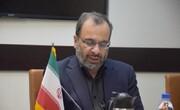 وزارت بهداشت: ایران آماده همکاری با چین درباره «کرونای جدید» است